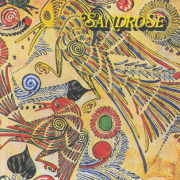SANDROSE/Same (1972/only) (サンドローズ/France)