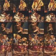 SOFT MACHINE/Switzerland 1974(CD+DVD) (1974/Live) (ソフト・マシーン/UK)