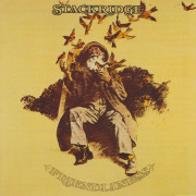 STACKRIDGE/Friendliness(Used CD) (1972/2nd) (スタックリッジ/UK)