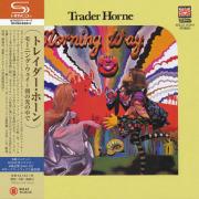 TRADER HORNE/Morning Way(モーニング・ウェイ~朝の光の中で) (1970/only) (トレーダー・ホーン/UK,Ireland)