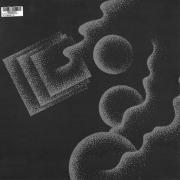 TELAIO MAGNETICO/Live 75(LP) (1975/Live) (テライオ・マグネティコ/Italy)