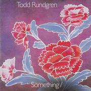 TODD RUNDGREN/Something/Anything?(Used 2CD) (1972/3rd) (トッド・ラングレン/USA)