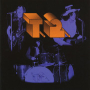 T.2./Same (1970/Unreleased) (ティ・ツー/UK)