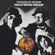 THUNDERCLAP NEWMAN/Hollywood Dream(Used CD) (1970/only) (サンダークラップ・ニューマン/UK)