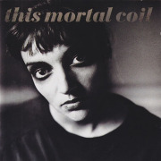 THIS MORTAL COIL/Blood(Used CD) (1991/3rd) (ディス・モータル・コイル/UK)