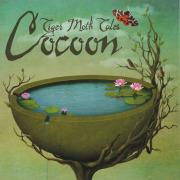 TIGER MOTH TALES/Cocoon (2014/1st) (タイガー・モス・テイルズ/UK)