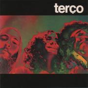 O TERCO/Terco (1972/2nd) (オ・テルソ/Brazil)
