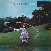 TREES/On The Shore(LP) (1970/2nd) (トゥリーズ/UK)