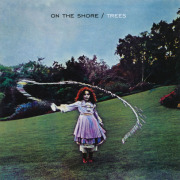 TREES/On The Shore (1970/2nd) (トゥリーズ/UK)