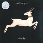 VASHTI BUNYAN/Heartleap(LP) (2014/3rd) (ヴァシュティ・バニアン/UK)