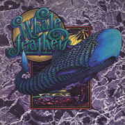 WHALEFEATHERS/Same (1971/2nd) (ホエールフィーザーズ/USA)