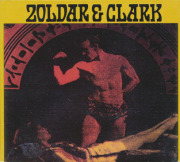 ZOLDAR & CLARK/Same (1977/only) (ゾルダー&クラーク/USA)