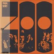 ZOO/Same (1969/1st) (ズー/France)