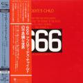 APHRODITE'S CHILD/666(アフロディティス・チャイルドの不思議な世界)(Used CD) (1972/3rd) (アフロディティス・チャイルド/Greece)