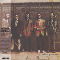 AYNSLEY DUNBAR RETALIATION/To Mum From Aynsley And The Boys (1969/3rd) (エインズレー・ダンバー/UK)