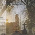 AYNSLEY DUNBAR RETALIATION/Remains To Be Heard (1970/4th) (エインズレー・ダンバー/UK)