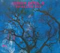 AMON DUUL 2/Phallus Dei (1969/1st) (アモン・デュール・セカンド/German)