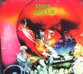 AMON DUUL 2/Tanz der Lemminge (1971/3rd) (アモン・デュール・セカンド/German)