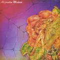 ALEJANDRO MEDINA/Y La Pesada (1974/1st) (アレハンドロ・メディナ/Argentina)
