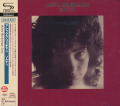 ALEX RICHMAN/Salty(ソルティ) (1972/only) (アレックス・リッチマン/USA)