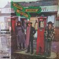 ASHMAN REYNOLDS/Stop Off (1971/only) (アッシュマン・レイノルズ/UK)