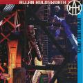 ALLAN HOLDSWORTH/Hard Hat Area(Used CD) (1993) (アラン・ホールズワース/UK,USA)