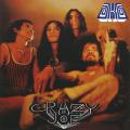 AKA(Apotik Kali Asin)/Crazy Joe (1972/3rd) (アポティク・カリ・アシン/Indonesia)