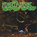 AARDVARK/Same (1970/only) (アードヴァーク/UK)