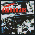 AEROBLUS/Same (1977/only) (エアロブルス/Argentina)