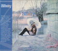 AFFINITY/Same(Used CD/Digi-Pack) (1970/only) (アフィニティ/UK)