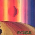 AKTUALA/Same(LP) (1973/1st) (アクトゥアラ/Italy)