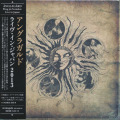 ANGLAGARD/Prog Pa Scenska:Live In Japan(ライヴ・イン・ジャパン 2013) (2013/Live) (アングラガルド/Sweden)