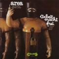 AREA/Arbeit Macht Frei (1973/1st) (アレア/Italy)
