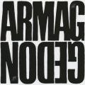 ARMAGGEDON/Same (1970/only) (アーマゲドン/German)