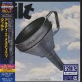 ARTI E MESTIERI/Tilt(ティルト/Blu-spec CD2) (1974/1st) (アルティ・エ・メスティエリ/Italy)