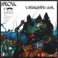 ATOLL/L'araignee-Mal(LP) (1975/2nd) (アトール/France)