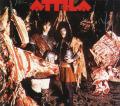 ATTILA/Same (1970/only) (アッティラ/USA)