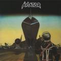 AVIATOR/Same (1979/1st) (アヴィエーター/UK)