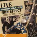 BLUE EFFECT & HOSTE/Live (2007/Live) (ブルー・エフェクト&ホステ/Czech)
