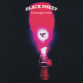 BLACK SHEEP/Encouraging Words (1975/2nd) (ブラック・シープ/USA)