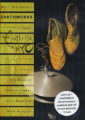 BILL BRUFORD'S EARTHWORKS/Footloose In NYC (2001/DVD) (ビル・ブラフォードズ・アースワークス/UK)