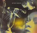 BITTOVA/DUSILOVA/NACEVA/Spolu(CD+DVD) (2018/Live) (ビトヴァ/デュシロヴァ/ナチェヴァ/Czech,Slovak)