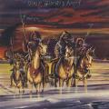 BAKER GURVITZ ARMY/Same(Used CD) (1974/1st) (ベイカー・ガーヴィッツ・アーミー/UK)