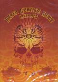 BAKER GURVITZ ARMY/Live 1975 (1975/DVD) (ベイカー・ガーヴィッツ・アーミー/UK)