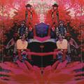 BLUE MOUNTAIN EAGLE/Same(Used CD) (1970/only) (ブルー・マウンテン・イーグル/USA)