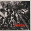 BAKERLOO/Same: Expanded Edition (1969/only) (ベーカルー/UK)