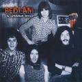 BEDLAM/In Command 1973 (1973/Live) (ベドラム/UK)