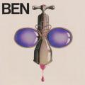 BEN/Same (1971/only) (ベン/UK)
