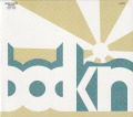 BODKIN/Same (1972/only) (ボドキン/UK)