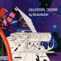 BRAINTICKET/Celestial Ocean (1973/3rd) (ブレインチケット/German,Belgium)